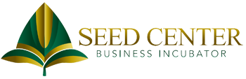 SEED Center SWLA